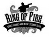 bw_ring_of_fire160